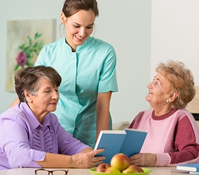 does-assisted-living-promote-healthier-living-for-seniors