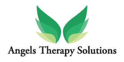 AngelsTherapySolutions logo