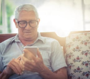 enhancing-seniors-lives-with-technology