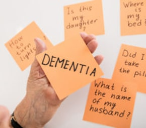 memory-care-interesting-dementia-facts