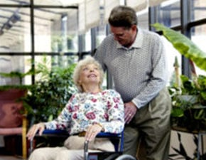 questions-when-choosing-assisted-living-facility