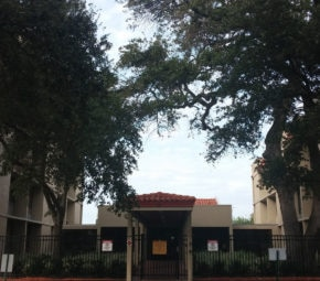 senior-living-tampa-hacienda-villas