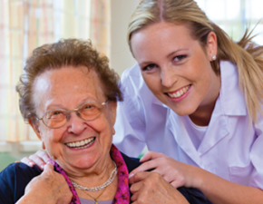 transition-into-assisted-living-facility